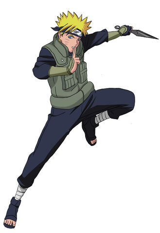 File:Naruto Future.jpg
