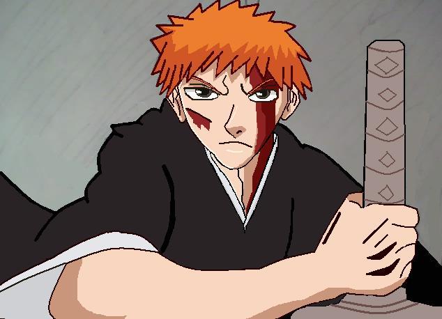 File:Jon Kurosaki Anime.jpg