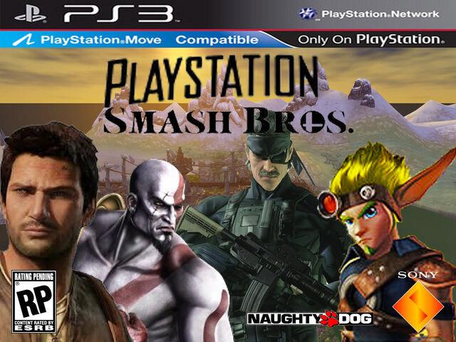 File:Sony Smash Bros.jpg
