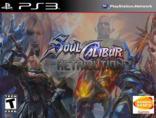 File:Soul Calibur Retribution PS3 V2.png