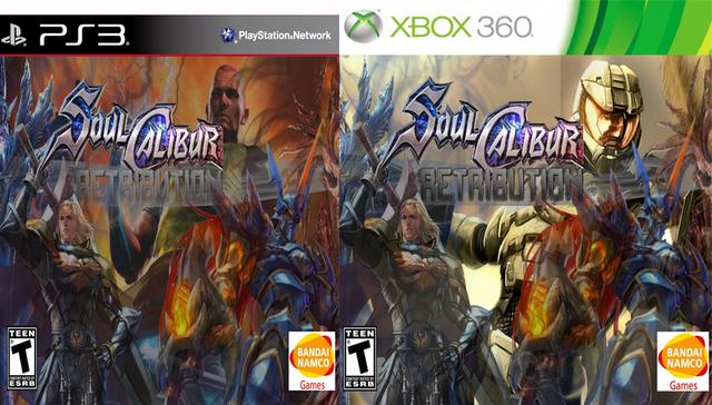 File:Soul Calibur Retribution.png