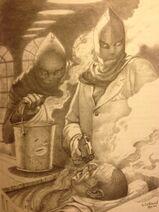 Wint-kidd almond-illustration