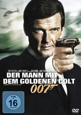 Der Mann mit dem goldenen Colt (Film)