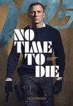 Keine Zeit zu sterben (Film)