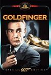 Goldfinger cover se