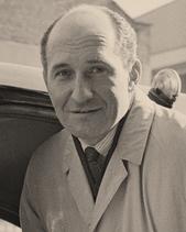 Walter-gotell-portrait