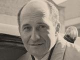 Walter Gotell
