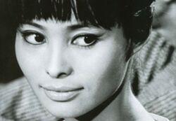 Akiko-Wakabayashi2