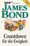 Countdown für die Ewigkeit (1993)
