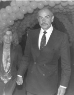 Datei:Sean Connery.jpg