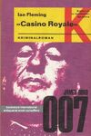Casino Royale (1974)
