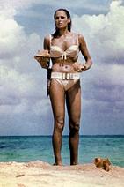 Honey-1962-promo-2