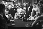 Casino-royale-54-promo