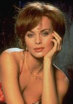 Natalya-simonova-portrait
