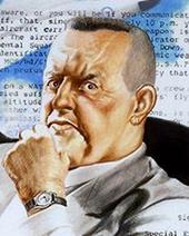 Blofeld-1961-Portrait
