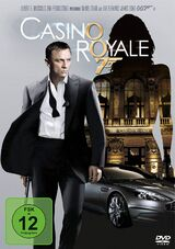 Casino Royale (Film, 2006)