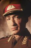 General Arkady Grigorovich Ourumov