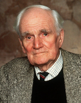 Desmond-llewelyn-portrait