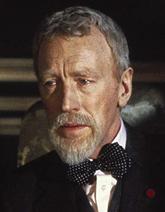 Blofeld-sydow-portrait