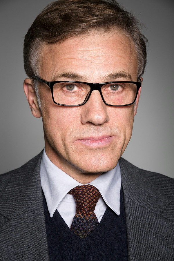 casino royale christoph waltz