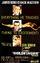 Goldfinger (Film)
