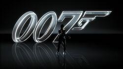 James Bond-0-0