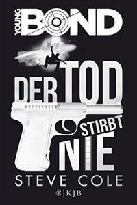 Der Tod stirbt nie (2013)
