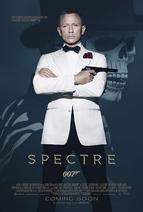 2015-spectre-poster