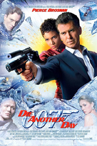 2002-die-another-day-poster