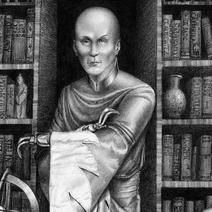 Dr Julius No von George Almond
