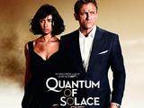Ein Quantum Trost (Film)