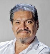 Joaquín-cosío-portrait