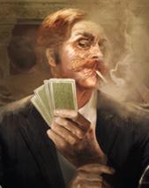 Hugo-drax-fay-dalton-portrait