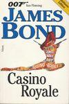 Casino Royale (1992)
