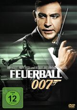 Feuerball (Film)