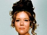 Teresa Bond