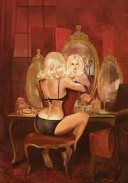 Tiffany-case-by-fay-dalton