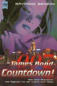 Countdown (1998)
