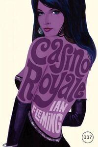 Casino Royale (Roman)