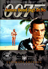 James Bond 007 - James Bond Jagt Dr. No (2-Disc Ultimate Edition) - low