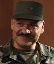 Gen-medrano-portrait