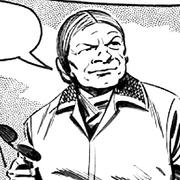 Irma-bunt-comic