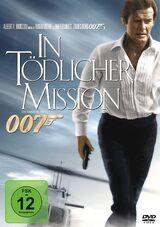 In tödlicher Mission (Film)