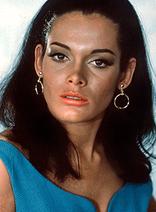 Paula-caplan-portrait