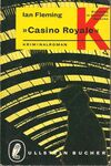 Casino Royale (1960)