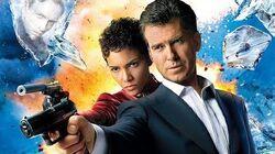 James Bond 007 - Stirb an einem anderen Tag - Trailer Deutsch