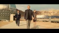 Blofeld-2015 17