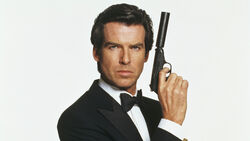 Pierce Brosnan-0-0