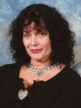 Martine-beswick-portrait