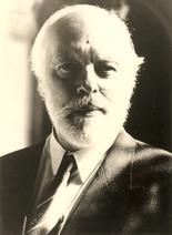 Philip-locke-portrait